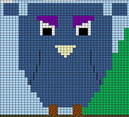 Angry_owl_graphgan_throw_cropped_photo_small_best_fit
