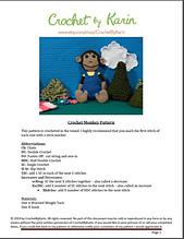 Crochet_monkey_jpeg_1_small_best_fit