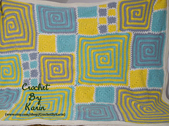 Blanket_pic_1_small