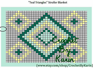 Teal_triangles_jpeg_watermark_small2