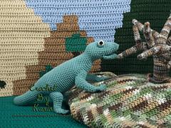 Lizard_1w-small_small