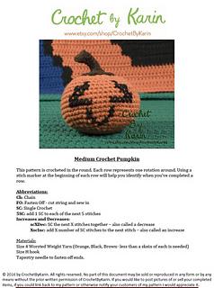 Medium_pumpkin_page_pdf_small2