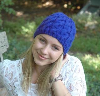 Rachelcu3_small2