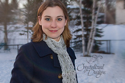 Crystalized_designs_bl_scarf_photo1_logo_small_best_fit