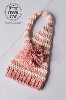 Elfhat_small2