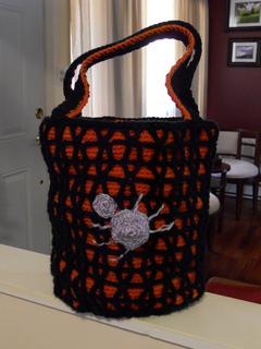 Halloweenbag_small2