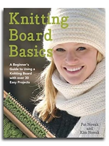 Ravelry Knitting Board Basics Patterns