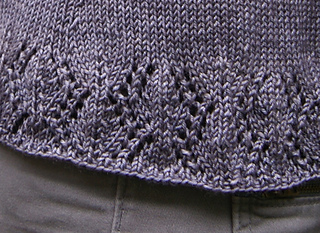 Lace_detail_small2
