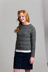 Macdonaldsweater1_small_best_fit