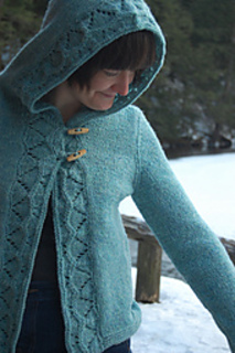 Bartlett_hoodie_front_with_hood_small2