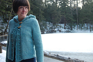Bartlett_hoodie_front_small2