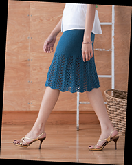 Solstice_skirt_1_small