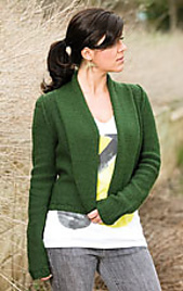 Balsam-jacket_small_best_fit