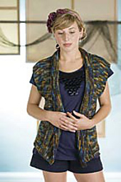 Ks_astrolabe-vest_small_best_fit