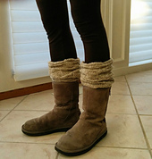 _20131230_155247_small_best_fit
