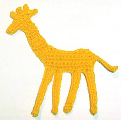 Giraffe_small