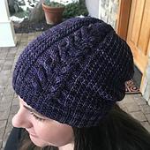 Leanne_wayfarer_cable_detail_500x500__2__small_best_fit
