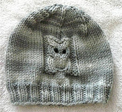 Grey-hoohat-1_small
