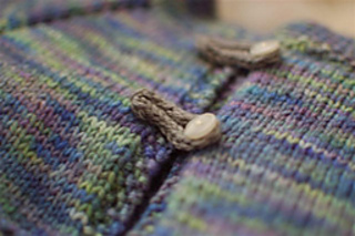 Baby_cardigan-test-1-4_small2