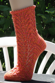Foy-socks_1_072011_small2