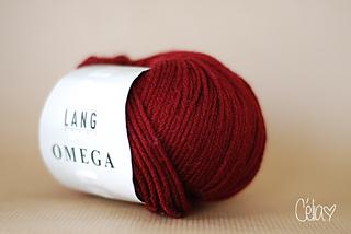 Lang-omega_small2