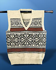 Afghan_vest-1_small