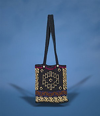 Afghan-bag_small