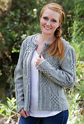 Prairie_star_cardigan_front_unzippedsmall_small_best_fit