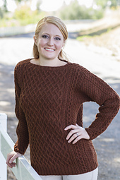 Chestnut_hill_pullover_front_view_small_best_fit
