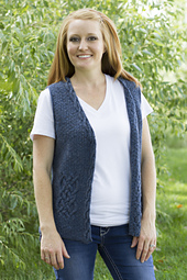 Grand_valley_vest_front_small_best_fit