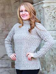 Aspen_grove_sweater_small