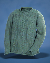 Provincetown_pullover_master_small_best_fit