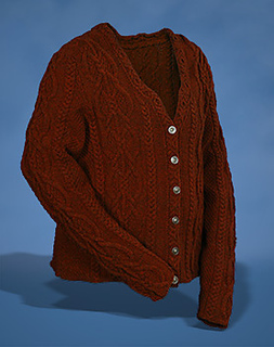 Vitruvia-cardigan_small2