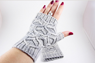 Beeswax_mitts_small2