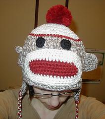 Monkey_hat_small