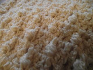 Oat_blanket2_small2