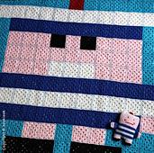 Mon_petit_marin_d_eau_douce_sur_pixelplaid_small_best_fit