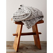Woven-look-blanket_small_best_fit