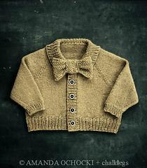 Amanda_ochocki___chalklegs_bow_tie_baby_0_small