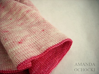 _amanda_ochocki___chalklegs_into_the_pink_1_small2