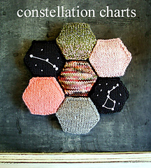 _amanda_ochocki_i_made_a__constellation_for_you_small