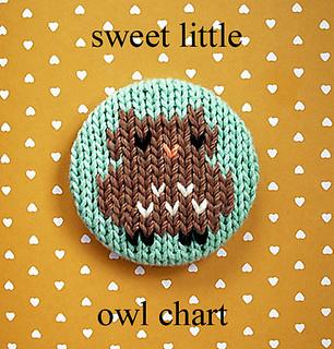 Amanda_ochocki__owl_boy_small2