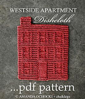 Westside_pdf_photo_rav_small2