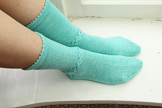 Oncearoundankle2_small2