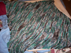 Baby_blanket_001_small