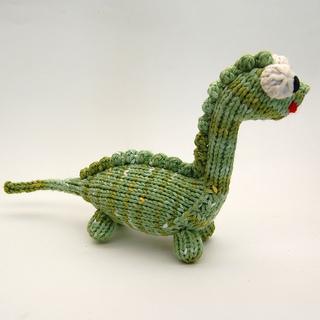 Dinosaur5_small2