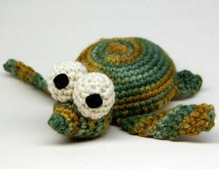 Crochetseaturtle2_small2