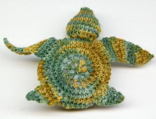 Crochetseaturtle4_small2
