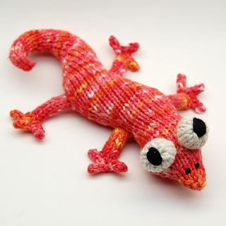 Lizard_small2