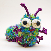Caterpillar1_small_best_fit